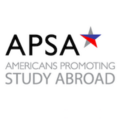 Go to the profile of Americans Promoting Study Abroad