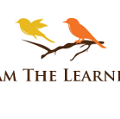 Sam-The Learner