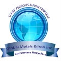 Go to the profile of Global Metals & Iron Inc