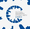 Go to the profile of Lagos Shapers