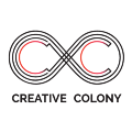 Go to the profile of The Creative Colony