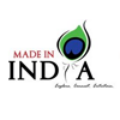Go to the profile of Made in India Magazine Melbourne