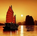 Go to the profile of Agence Hanoi Voyages