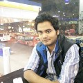 Go to the profile of Rajesh Soni