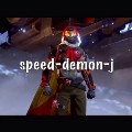 Go to the profile of speeddemonj