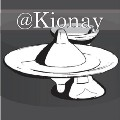Go to the profile of kionay