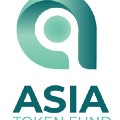 Go to the profile of Asia Token Fund