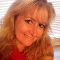 Go to the profile of Glenna Gill