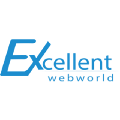 Go to the profile of Excellent Web World