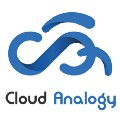 Go to the profile of Cloud Analogy