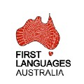 Go to the profile of First Languages Australia