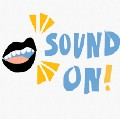 Go to the profile of Sound On