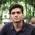 Go to the profile of Mayur Bhangale