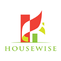Go to the profile of House Wise