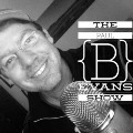 Go to the profile of Paul Evans
