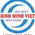Go to the profile of Binh Minh Viet MT