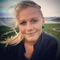 Go to the profile of Yrja Oftedahl Lothe