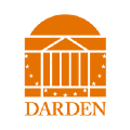 Go to the profile of Darden School at UVA