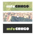 Go to the profile of InfoCongo