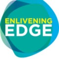 Go to the profile of Enlivening Edge