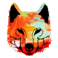 Go to the profile of Planet Wolfe