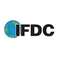 Go to the profile of IFDC
