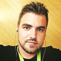 Go to the profile of P.J. Leimgruber