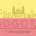 Go to the profile of Cultura Popular