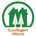 Go to the profile of Ecovillagers Alliance
