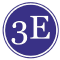 Go to the profile of 3E Software Solutions
