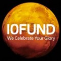 Go to the profile of 10Fund