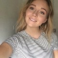Go to the profile of Tamzin Grebot