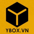 Go to the profile of Ybox.vn