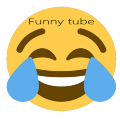 Go to the profile of Funny Tube 30
