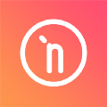 Go to the profile of Nutrieduc
