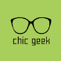 Go to the profile of The Chic Geek