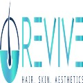 Go to the profile of Revive Hair & Skin Clinic