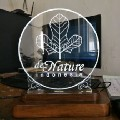 Go to the profile of De Nature Herbal