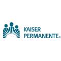 Go to the profile of KP Washington Health Research Institute