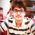 Go to the profile of Samay Jain