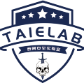 Go to the profile of Taielab