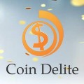 Go to the profile of Coindelite