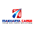 Go to the profile of makharya cargo
