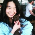 Go to the profile of Zhou Summer Fang