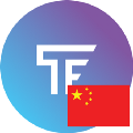 Go to the profile of TravelFlexChina
