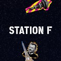 Go to the profile of StationF
