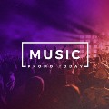 Go to the profile of MusicPromoToday