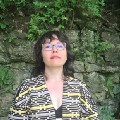 Go to the profile of Rosemary Barria