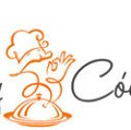 Go to the profile of Catering Madrid