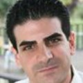Go to the profile of Maor Cohen